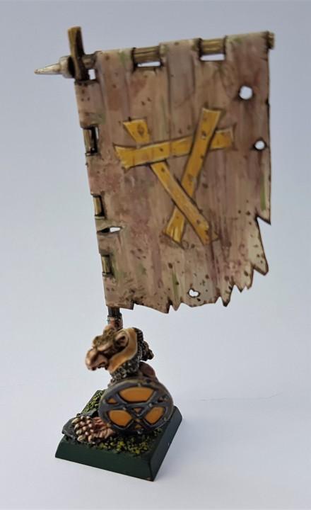 clanrat banner