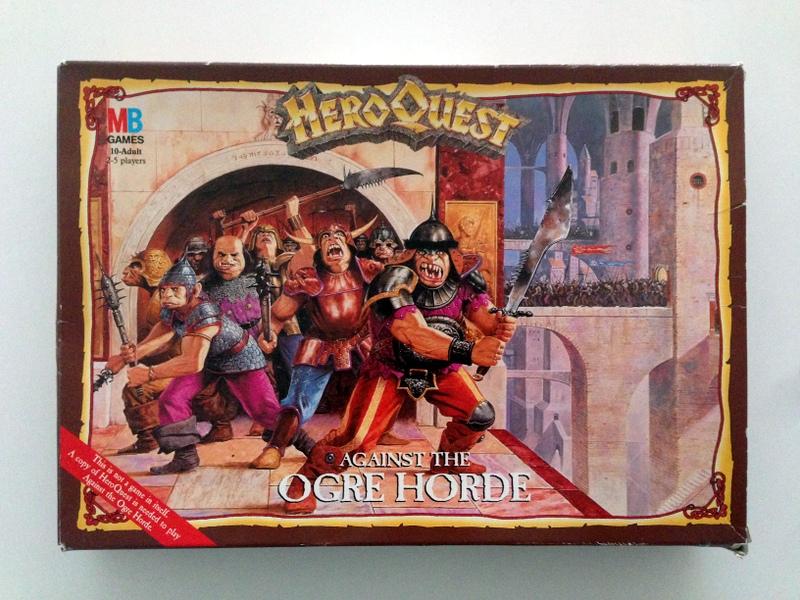 Ogre Horde Box.jpg